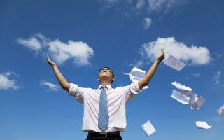 Как отсрочить платеж по кредиту в банке — порядок и условия