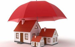 Сдача в аренду земельного участка налогообложение