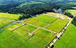 Межевание земельного участка — что это и для чего нужно