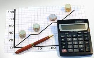 Расчет процентов по договору займа в 2021