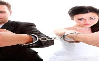 Как развестись с мужем, проживающим в другом городе?