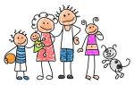 Нужна ли прописка для садика — как устроить ребенка в детский сад