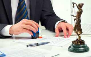 Решение мирового суда о расторжении брака: порядок проведения