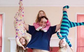 Как вернуть честно заработанные 13 % НДФЛ: вычет на детей