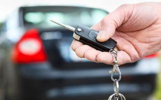 Как снять арест с автомобиля наложенный судом — как написать заявление