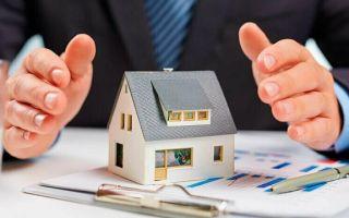 Нужно ли приватизировать квартиру при сносе дома?