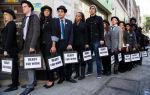 Как встать на биржу труда после увольнения по собственному желанию: сроки, документы