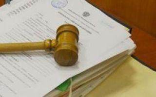 Обжалование решения суда по гражданскому делу: порядок действий и образец жалобы на решение районного суда