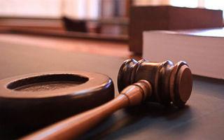 Как вступить в наследство если пропущен срок вступления — как восстановить пропущенный срок через суд