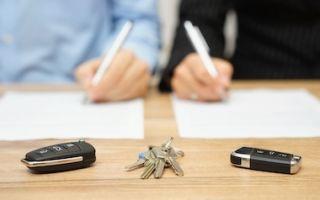 Раздел имущества при разводе: квартира — порядок раздела
