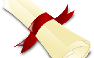 Приказы в организации: виды и особенности оформления