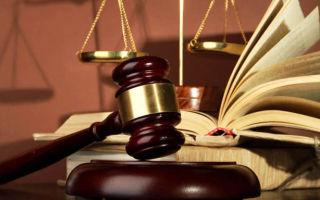 Может ли коллекторское агенство подать в суд на должника по кредиту через 3 года и как выиграть суд у коллекторской компании