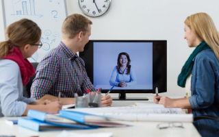 Что нужно знать об онлайн обучении иностранному языку?