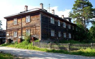 Можно ли приватизировать квартиру, если дом аварийный?