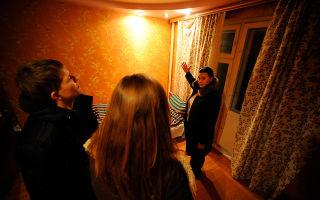 Что делать, если не платят за аренду квартиры, по закону?