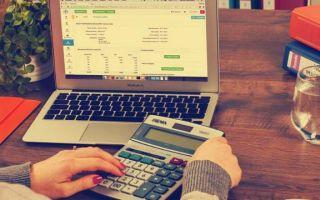 Имущество в счет погашения долга по договору займа: договор — соглашение о передаче недвижимости при налоговой задолженности, продажа имущества