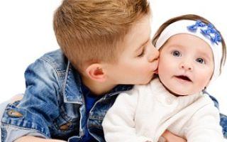 До какого года действует материнский капитал на второго ребенка?