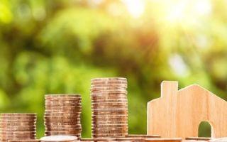 Как проверить законность оформления кредита в банке?