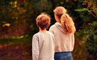Заявления об отказе от опекунства над ребенком образец 2021 года: как правильно составить и написать, как указать причины отказа
