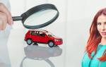 Нужно ли проходить техосмотр после аварии по закону?