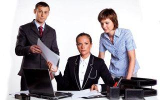 Должен ли работодатель платить взносы на пенсию?