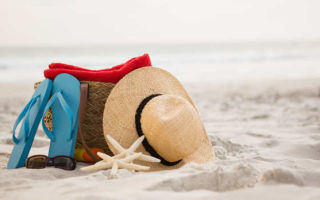 Первоочередное право на отпуск в летний период