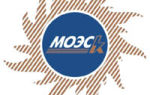 Формы и образцы, нормативная база — Формы заявок и договоров, образцы заполнения — Технологические присоединения. Портал для клиентов ПАО «МОЭСК»