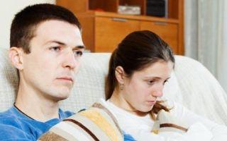 Развод супругов через суд и порядок расторжения брака при наличии детей.