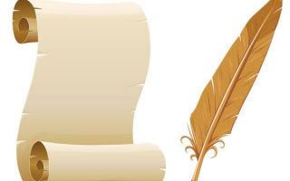 Можно ли оформить наследство по доверенности — Юридические советы