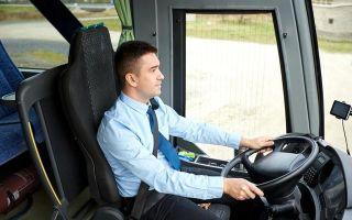Профессиональная программа водителя автомобиля 5 разряда. чем отличется классность водителя и разряд? что такое разряд