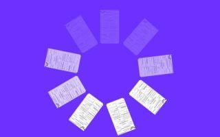 Налоги при договоре гражданско-правового характера
