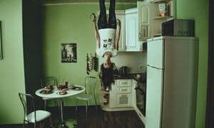 Можно ли вернуть холодильник в магазин по закону?