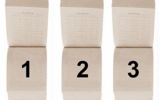 Налоговый вычет за квартиру: срок давности — Твои деньги