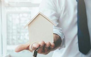 Приватизация земельного участка — кто имеет право на бесплатную и платную, описание процедуры и стоимость