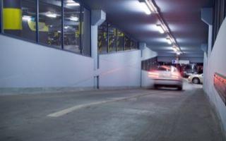 Как снять с учета угнанный автомобиль — сроки и порядок