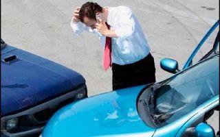 Жалоба на страховую компанию АльфаСтрахование-Жизнь — как и куда жаловаться