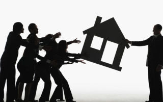 Как узнать имущество физического лица