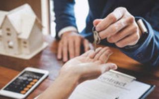 Как продать квартиру с долгами по коммунальным платежам