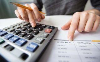 Нужно ли платить транспортный налог, если автомобиль не используется?