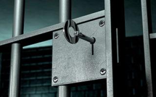 Могут ли посадить в тюрьму за неуплату кредитов?