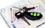 Оформление автомобиля по наследству: новые правила, документы