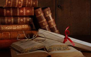 Обязательные наследники по закону и по завещанию