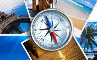 Банкротство туроператоров — страховка, кто следующий, список