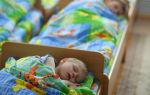 Кто может стать усыновителем ребенка в россии по закону?