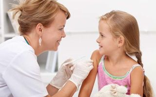 Что делать, если без прививок не берут в садик, по закону?