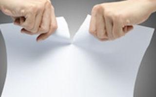 Возврат страховой премии при расторжении договора ОСАГО в 2021 году — судебная практика