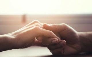 Что дает опекунство над пожилым человеком — 80 лет, какие льготы — Брак-Эксперт