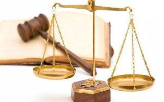 Статья 24.5 коап рф с комментариями — ст. 24.5 коап рф. обстоятельства, исключающие производство по делу об административном правонарушении