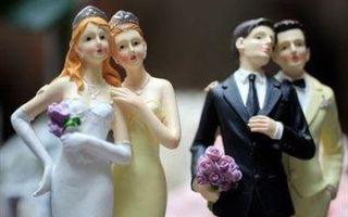 Брак и развод в США — как регистрируются отношения в Америке