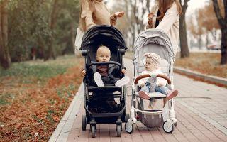 Материнский капитал проиндексируют с 1 января 2021 года